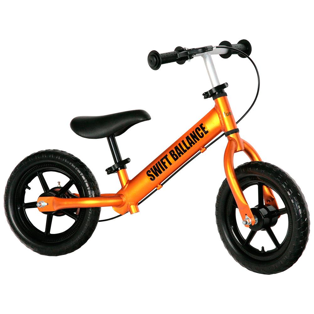 swift-ballance оранжевый