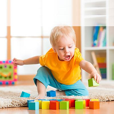 Детские игрушки Funkids